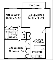 bedroom 2 bedroom apartment layout house plans with pictures of