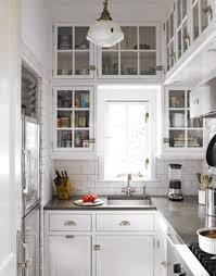 original galley cottage kitchen s rend hgtvcom surripui net