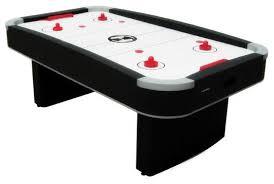rod hockey table reviews harvard action arena air hockey table model review specs