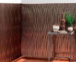 Home Depot Interior Wall Panels Wall Panels Decorative Attractive Paneling The Home Depot For 12