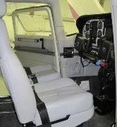 Aircraft Upholstery Fabric Airtex Aircraft Interior Textile Products