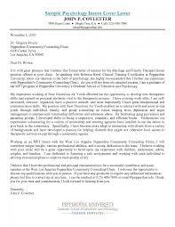 cover letter mental health cover letter mental health associate