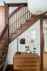 206 best stairs with style images on pinterest apartment therapy