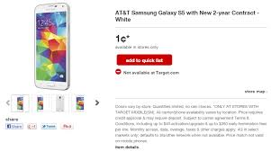 best deals on cell phones on black friday black friday 2014 deals at best buy target and walmart here are
