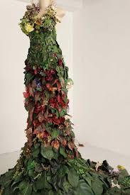 Tree Halloween Costumes 25 Forest Fairy Costume Ideas Woodland