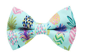 pineapple sketch bow tie hoot co u2013 hoot u0026 co