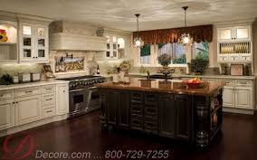 kitchen cabinet door fronts and drawer fronts specialty cabinet doors and drawer fronts decore ative