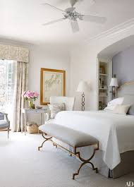 images of master bedrooms 37 of the best master bedrooms of 2016 photos architectural digest