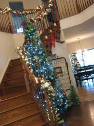 fake it frugal christmas home tour so come on in and i hope youll
