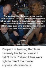 Solo Memes - 25 best memes about ron howard ron howard memes
