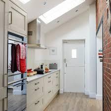 galley kitchen ideas bathroom designs for small galley kitchens extravagant kitchen