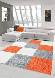 Carpet Images For Living Room Orange Accessories For Living Room Amazon Co Uk