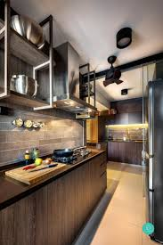 208 best kitchen spaces to whip up a storm images on pinterest