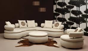 White Leather Sleeper Sofa Living Room Living Room Bedroom Interior Ideas Rv Sleeper Sofa