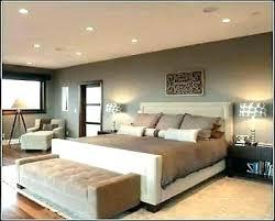 good room colors for teenage guys  allhomeideasinfo