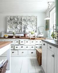 astuce pour amenager cuisine amenager une cuisine cuisine ouverte sur salon amenager une