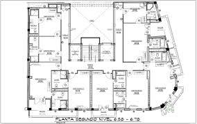 plaza herrera hotel floor plans