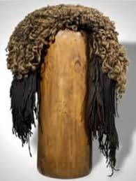 information on egyptain hairstlyes for and wigs and extensions were fashioned with a variety of clever