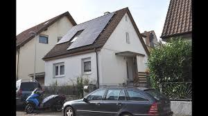 Einfamilienhaus Verkaufen Einfamilienhaus In Ludwigsburg Oßweil Zu Verkaufen Youtube