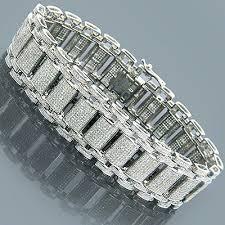 bracelet diamond men images 577 best randy 39 s style of jewelry for men images jpg