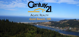 century 21 gold beach app powered by innovation delivered