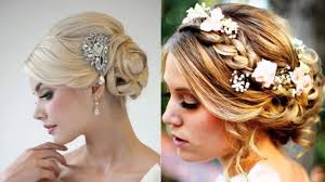 hair pieces for wedding wedding guest hair pieces for hair salon dartford kent