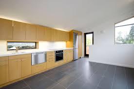 interior design for home photos home decoration design