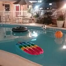 Coral Sands Inn Seaside Cottages by Coral Sands Motel Hotels 1010 Blvd Seaside Heights Nj