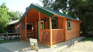 new partnership will bring cabins to ohio state parks youtube