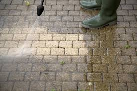Patio Scrubber Hire Are You Looking For Pressure Washer Hire In Ayrshire