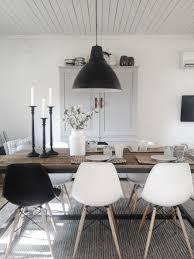 Neutral Lounge Decor Interior Design Ideas by Home Design Ideas Idee Arredamento Casa House Pinterest