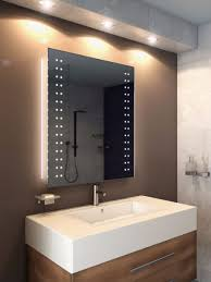 bathroom cabinets halo tall light bathroom mirror cabinets with