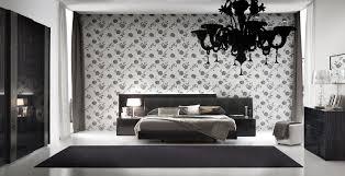 rossetto bedroom modern furniturebedroom modern furniture