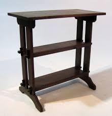 Corner Writing Desk by Corner Hutch Desks Within Small Mission Writing Desk Eyyc17 Com