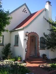 English Tudor Style Homes by The Doily Duck Homes Around My Neighborhood