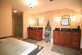 complete bathroom renovation bathroom renovations under 10 000 massachusetts bathroom