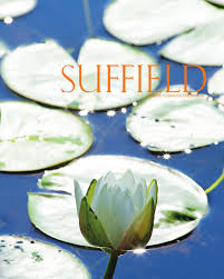suffield alumni magazine summer commencement 2015 by suffield
