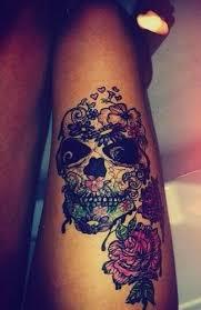 14 best tattoos images on pinterest tatoos tattooed guys and tattoo