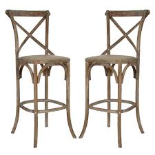 cafe bar stools vintage french cafe bar stools grey oak