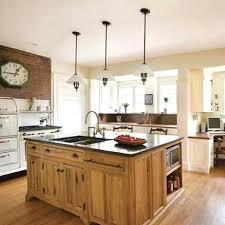 interior decorating kitchen kitchen interior decoration kitchen room modular bathroom one