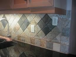 Beautiful Tile Backsplash Ideas Smart Tile Backsplash Ideas - Smart tiles kitchen backsplash