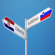 Flag Of Slovenia Steps Towards Self Regulation In Croatia And Slovenia Bitcoin News