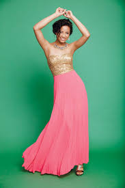 prom perfect sparkle in sequins belk prom homecoming glam
