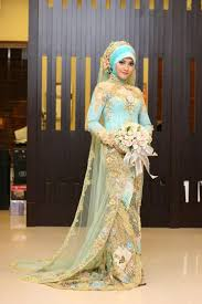 somali wedding dress 2017 u2013 bernit bridal