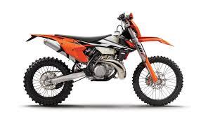 dirt bike magazine 2017 2 stroke buyer u0027s guide