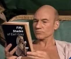 Capt Picard Meme - 21 best captain picard memes images on pinterest funny images