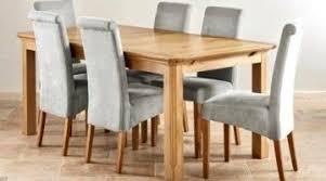 Oak Dining Room Wonderful Oak Dining Table Chairs Tables Dining Room Chairs Oak