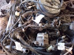 subaru libero engine типичная картина для большинства либероводов u2014 бортжурнал subaru