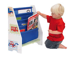 bookcases ideas affordable boys bookcase kids bookcases girls