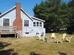 Beach House Rental Maine - 26 best blue pearl cottage camp ellis beach saco maine images